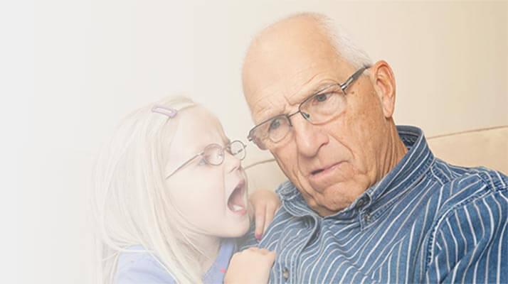 کلینیک شنوایی سنجی، ارزیابی سرگیجه و عدم تعادل