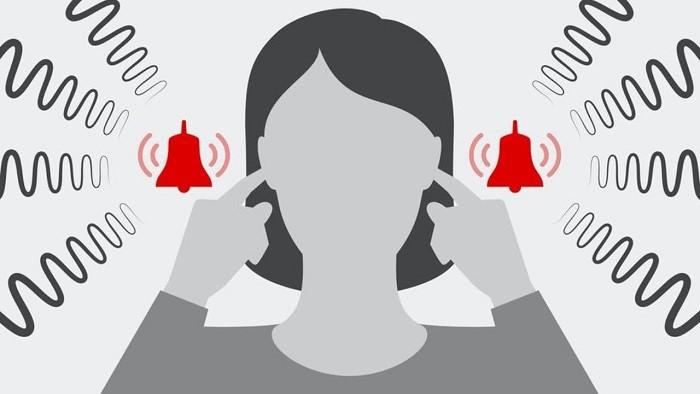 کرونا و کم شنوایی