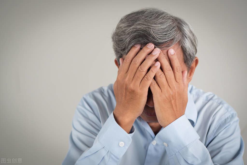 سرگیجه وضعیتی خوش خیم(BPPV) + علت ، علائم و درمان