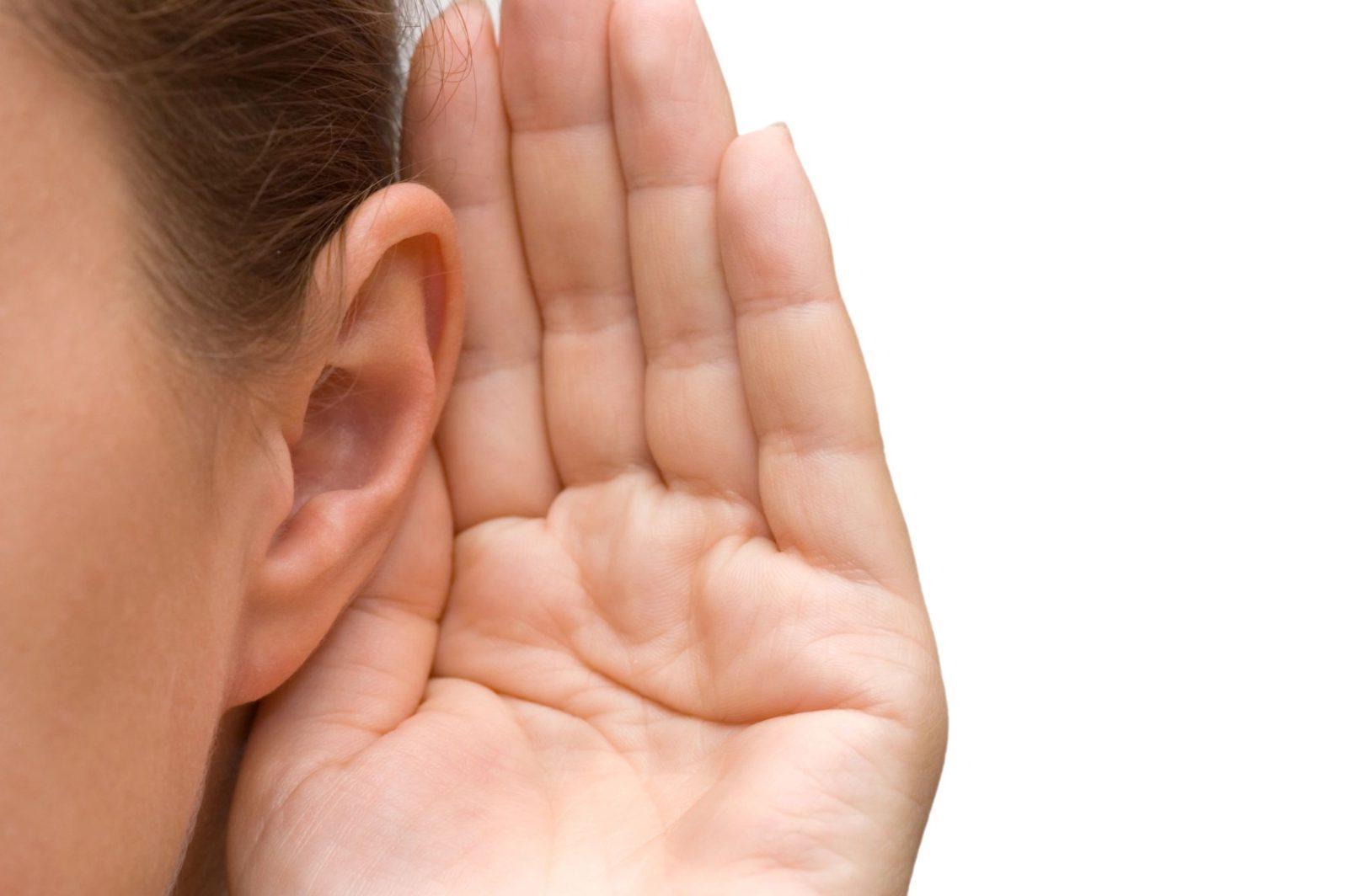 آیا کرونا باعث کم شنوایی و وزوز کردن گوش میشود؟