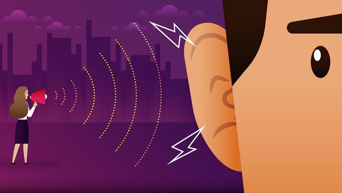 همه چیز درباره بدشنوایی یا اختلال پردازش شنوایی