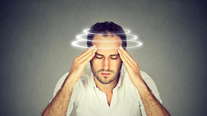 همه چیز در مورد علت و درمان جابه جایی مایع گوش میانی